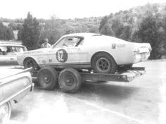 road race mustang for sale 1966 shelby mustang gt350 vintage race car for sale cars bikes