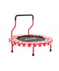 trampoline black friday sale skybound trampolines black friday u0026 cyber monday deals