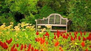 Niagara Botanical Garden Gardens Parks Pictures View Images Of Niagara Parks Botanical