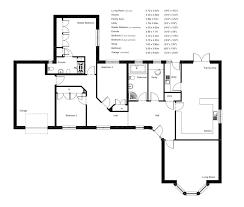 bungalow blueprints build floor plans bungalow floor plans search custom