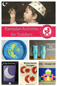 18 best ramadan crafts and activities images on pinterest