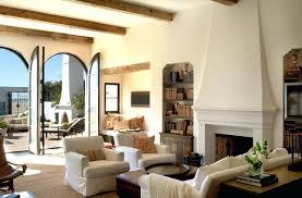 mediterranean decorating ideas for home decoration mediterranean decor living room breeze decorating
