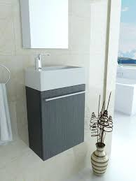 slim bathroom cabinetbathroom cabinets slim storage cabinet