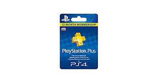 best playstation plus membership deals black friday sony playstation plus 12 month membership amazon co uk pc