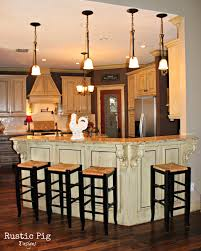 attractive french country lighting fixtures kitchen and stunning