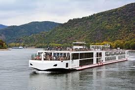 grand european tour with viking river cruises