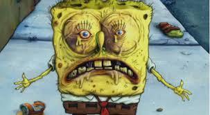 Hilarious Spongebob Memes - funny spongebob meme funny pics collection 2017