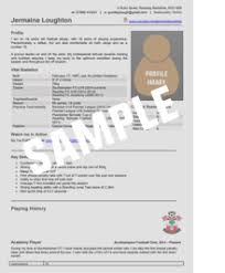 Football Resume Solved General Paper Teaching Research Aptitude Doc Review