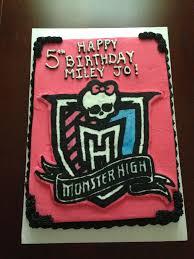 high cake ideas 215 best cakes images on cake ideas birthday ideas