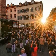 Pizzeria Bad Bergzabern 14 September 2017 U2013 Metropolregion Rhein Neckar News U0026 Events