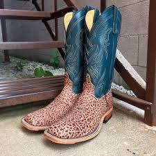 s bean boots sale bean s blue vintage genuine elephant