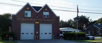 fire rescue station 2 u2013 cherry grove u2013 city of north myrtle beach