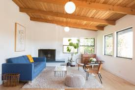 los angeles house calls curbed la