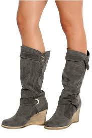 womens grey boots uk saving smart boots uk