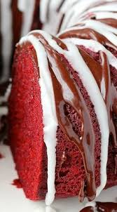 red velvet bundt cake recipe red velvet red velvet cakes and