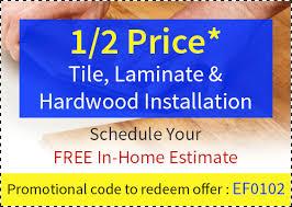 Floor Installation Estimate Laminate Flooring Mesa Discount Laminate Store Mesa Az