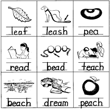 phonics worksheet 44