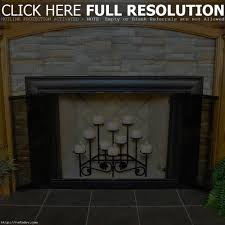 the 2474 best images about vitrail on pinterest stained glass large size surprising white candles in fireplace photo decoration inspiration