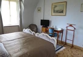 chambre douce la chambre douce de kerblondel à plouezoc h