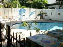 swimming pool picture of the duval house key west tripadvisor