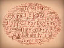 thanksgiving stock illustrations 40 678 thanksgiving stock