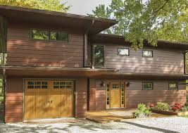 Cottage Style Garage Doors by 1257 Best Favorite Home Ideas Images On Pinterest Carriage House