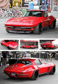 how many 63 split window corvettes were made 1963 chevy corvette split window coupe war window