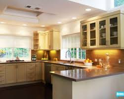 Easy Kitchen Makeover Ideas Jeff Lewis Kitchen Design Kitchen Makeover Tips From Jeff Lewis