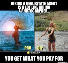Must Have Memes - top 50 real estate memes of all time real estate estate agents