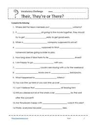 worksheet works com answers the best and most comprehensive