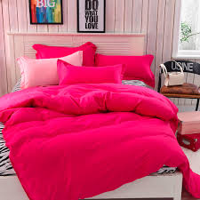 single bamboo bedding reviews online shopping single bamboo