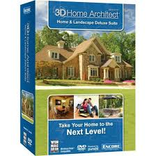3d home architect home u0026 landscape interior design software review