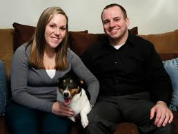epilepsy in pets can be unpredictable expensive the blade