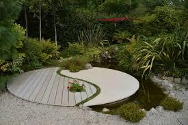 triyae com u003d feng shui backyard pond various design inspiration
