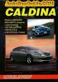 old cars and repair manuals free 2007 mitsubishi lancer electronic toll collection download free toyota bb scion toyota probox succeed workshop
