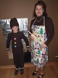 Grandma Grandpa Halloween Costumes 15 Family Themed Halloween Costume Ideas Chocolate Cake Moments