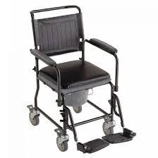 montauban siège percé chaise toilettes invacare cascata h720t4c ma 85 h720t4c fr