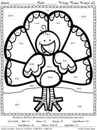 25 unique turkey tracks ideas on pinterest november crafts