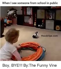 Funny Vire Memes - 25 best memes about funny vines funny vines memes