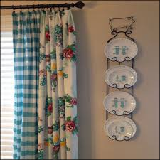 Cow Print Kitchen Curtains Cow Print Kitchen Curtains My Room