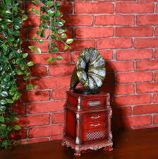 shabby chic vintage home decor decorate coffee shop picture more detailed picture about