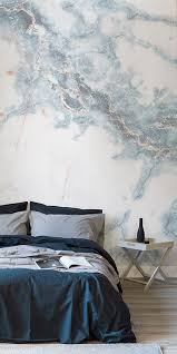 oh so marble ous how to use this material in a modern space