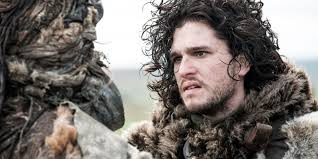 Small Dick Meme - here s why game of thrones jon snow has a small penis