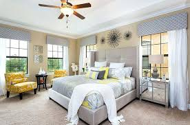 and yellow bedroom ideas grey decorating stylish yellow bedroom decorating ideas inspiring images of stylish use of