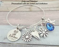 gifts for someone turning 60 gift for friend turning 60 60th birthday gift 60th birthday