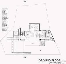 apartments mountain floor plans mountain house plans modern