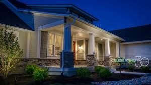 custom home design design homes greater dayton custom home builders