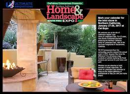 home depot expo design center miami expo home design best home design ideas stylesyllabus us