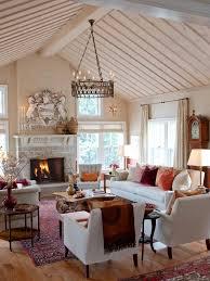 Living Room Sectional Layout Ideas U Shaped Living Room Layout U Shaped Living Room Furniture