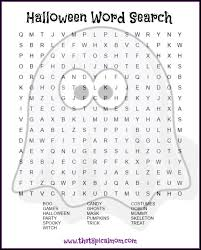 2 free word search printable pages the typical